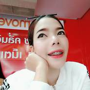 aurailuk140236duchda's profile photo