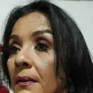 Vanda_Morena's profile photo