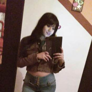 yarely_orozco_2806_Durango_Single_Female