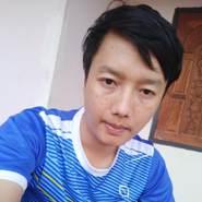 user_ocnh0476's profile photo