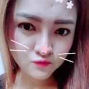 anns305's profile photo