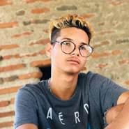 leitob10's profile photo