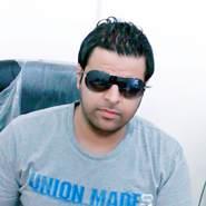 alaaf324's profile photo