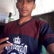 joels3093's profile photo