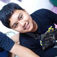 user_gftwo0751's profile photo