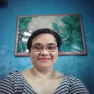 arcelil2's profile photo