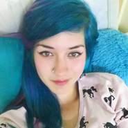 fay000_ca's profile photo