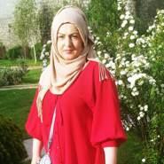 meryemy30's profile photo