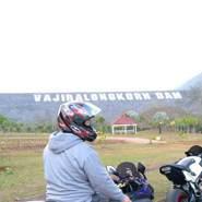 kosona7's profile photo