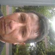 kerryferrysmith69's profile photo