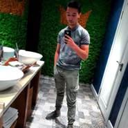 imronchik's profile photo
