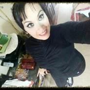 giselad24's profile photo