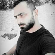aboa8691's profile photo