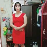 yenn563's profile photo