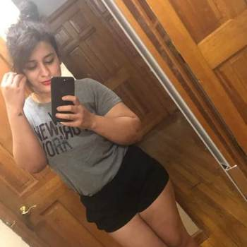 nathalym8_New York_Single_Female