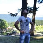 radu_cupidon's profile photo