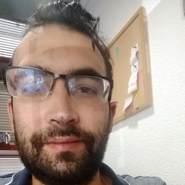 davilgamer's profile photo