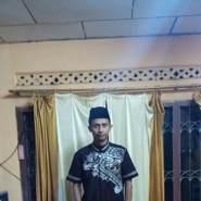 khairula374's profile photo