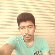 user_tab47589's profile photo