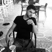 user_vn96134's profile photo