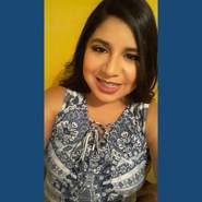 adrianag335's profile photo