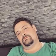 michaelt572's profile photo