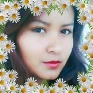 alondrac48's profile photo