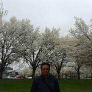 user379229215's profile photo