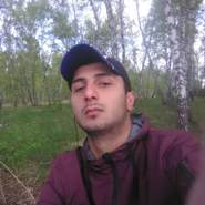 parvizdavlatov1243's profile photo