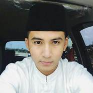m_rizkyr's profile photo