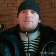 ahtonm's profile photo