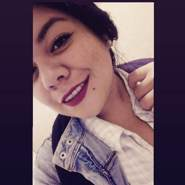 hermosacali's profile photo