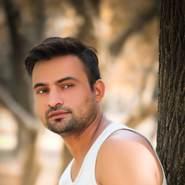 sumitraj010190's profile photo