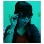tatika11's profile photo