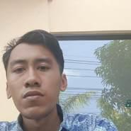 kurniawan275's profile photo