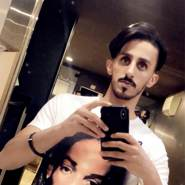 mohamads1035's profile photo