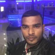shafiq124's profile photo
