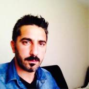 candemir107's profile photo