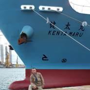 ujangriyanto1979's profile photo