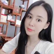 chenqianting's profile photo
