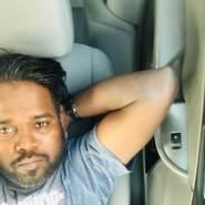 saheer18's profile photo