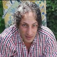 mehranj17's profile photo