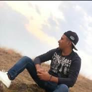 luisr6902's profile photo