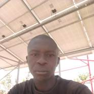 adjoumani_a_d's profile photo