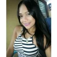 guadalupitazavala64's profile photo