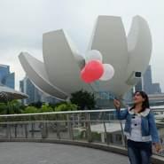 andika_rini's profile photo