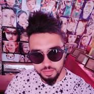 Imadn491's profile photo