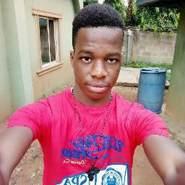 ifesinachiobinaya's profile photo