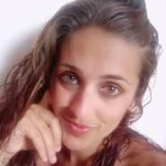 saras1831's profile photo