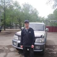 pavevmama5's profile photo